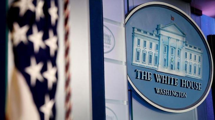 Son dakika... Beyaz Saray'da corona virüs alarmı