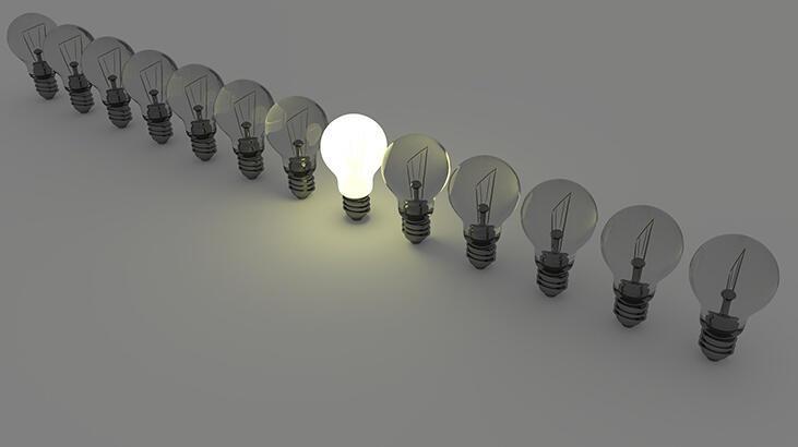 Enerji Nedir, Çeşitleri Nelerdir? Enerji Kaynakları Ve Kullanım Alanları