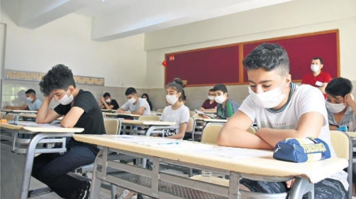 Okullarla ilgili son söz Bilim Kurulu'nda