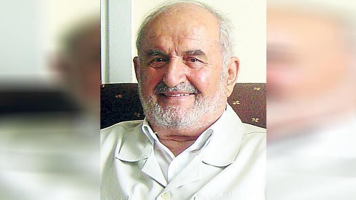 Muratbey Peynirleri'nin  kurucusu hayatını kaybetti