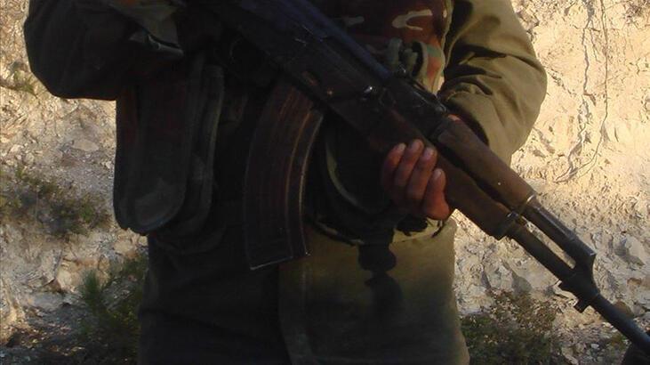 Teröristler Haseke'de 400 genci alıkoydu