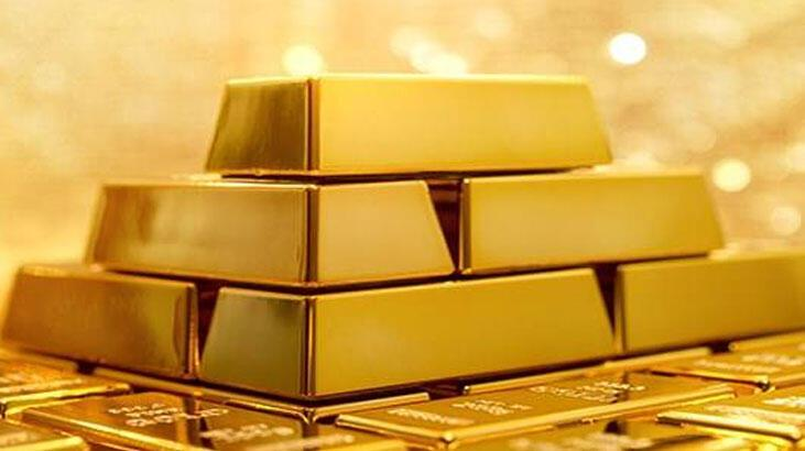 Altın fiyatları son dakika! 10 Temmuz altın fiyatlarındaki yükseliş devam ediyor mu?