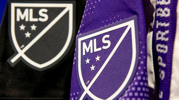 MLS'de bir takım daha koronavirüs nedeniyle turnuvadan çekildi