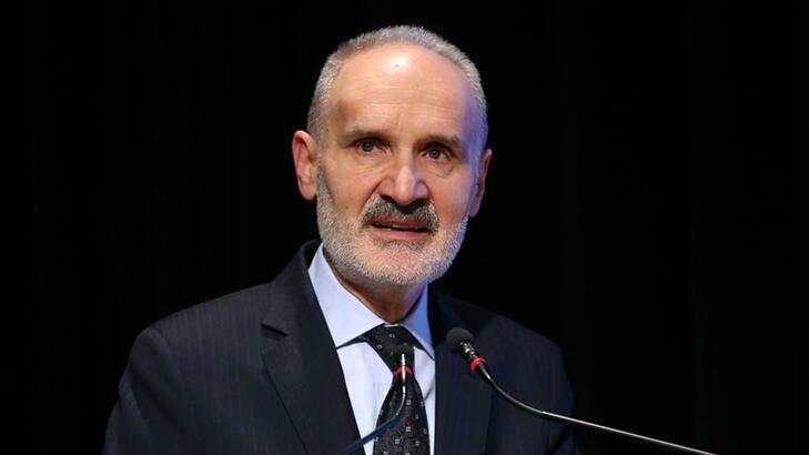 İstanbul'da normalleşmeyle birlikte kurulan şirket sayısı yüzde 78 arttı