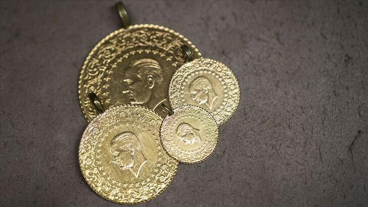 Son dakika: Altın alacaklar dikkat! Gram altın fiyatı bugün...