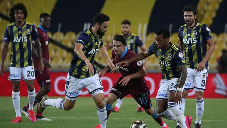 Dört büyükler son 5 sezonda 158 yabancı futbolcu transfer etti!