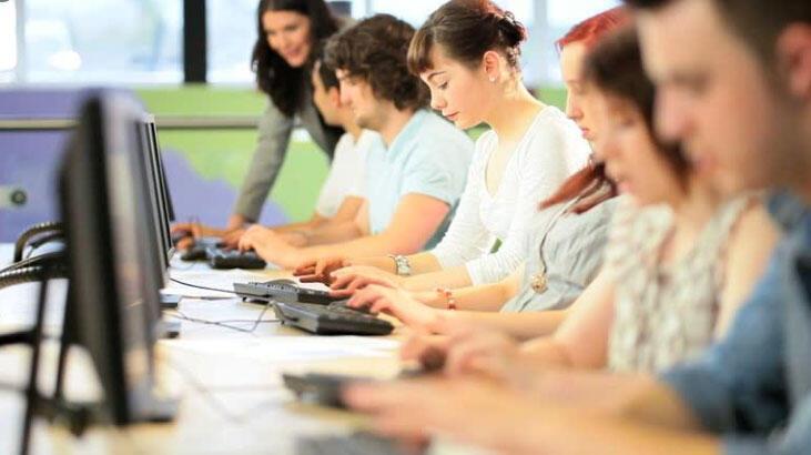 AÖF sınav sonuçları açıklandı! Yaz okulu ve üç ders sınavı ile ilgili açıklama...