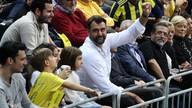 Fenerbahçe haberleri | Fenerbahçe'den Mehmet Okur bombası