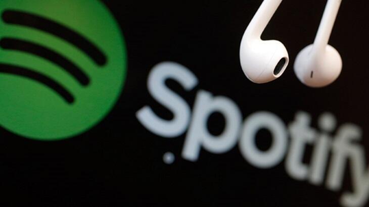Spotify çöktü mü? iPhone ve iPad'lerdeki sorun, uygulamaların açılmasını engelliyor!