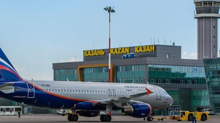 Rusya corona virüste uluslararası uçuşları başlatma kriterlerini açıkladı!
