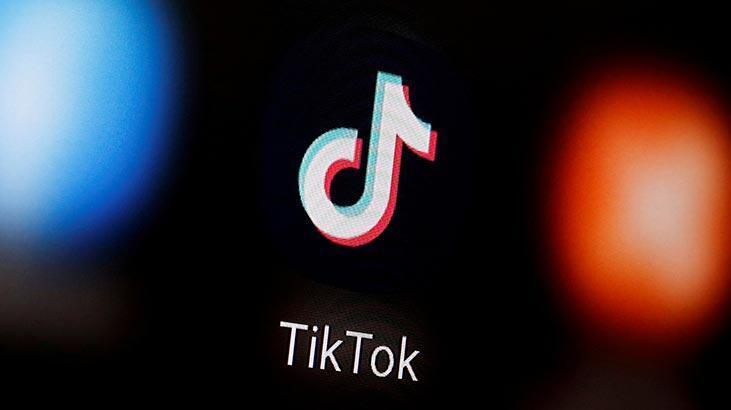 İnternet devinden flaş TikTok kararı! Yasaklandı