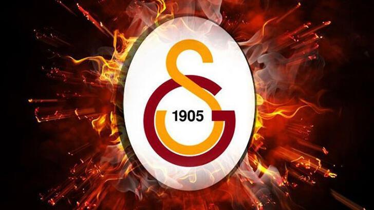 Son dakika | Galatasaray'da koronavirüs test sonuçları negatif çıktı!
