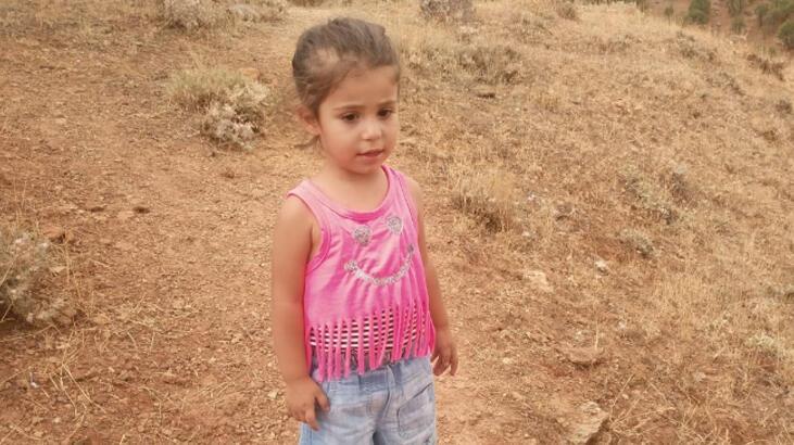 Diyarbakır'da çocuğun öldürülmesine ilişkin gözaltına alınan zanlı tutuklandı