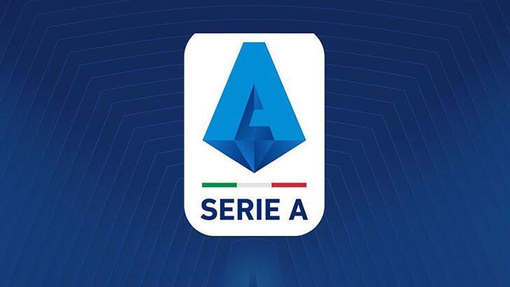 Serie A'da aradan sonraki ilk koronavirüs vakası! Pozitif çıktı...
