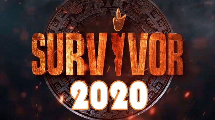 Galataport nerede? Galataport İstanbul'un neresinde yer alıyor? Survivor 2020 finali ne zaman?