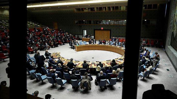 Anlaşma sağlandı! Suriye'ye insani yardımlar yeniden başlıyor