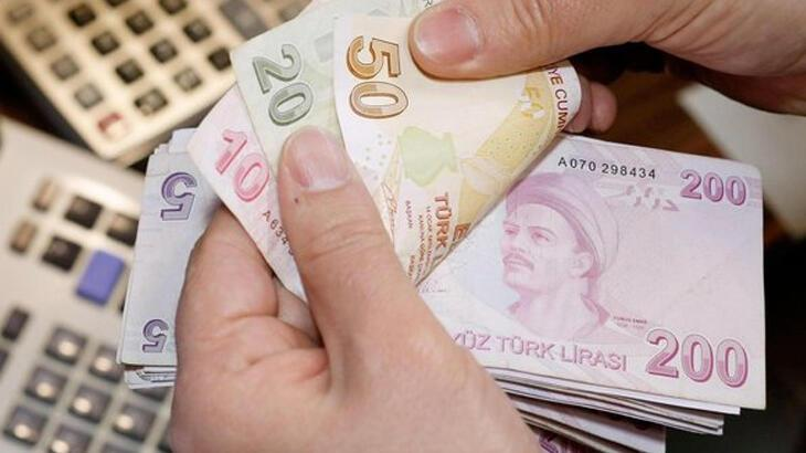 Emekli maaşları ne zaman yatacak? 2020 Temmuz ayı emekli maaş farkları ne zaman ödenecek?