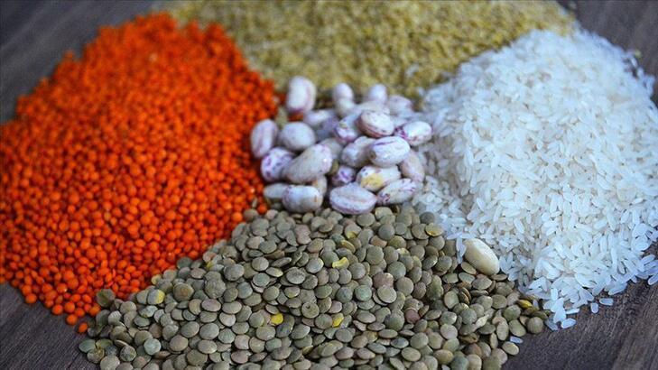 Ege'den bitkisel yağ ihracatında yüzde 350'lik artış