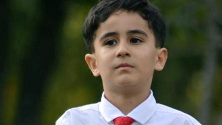 11 yaşındaki çocuk düğünde ayağından sokuldu, 1 saatte hayatını kaybetti!