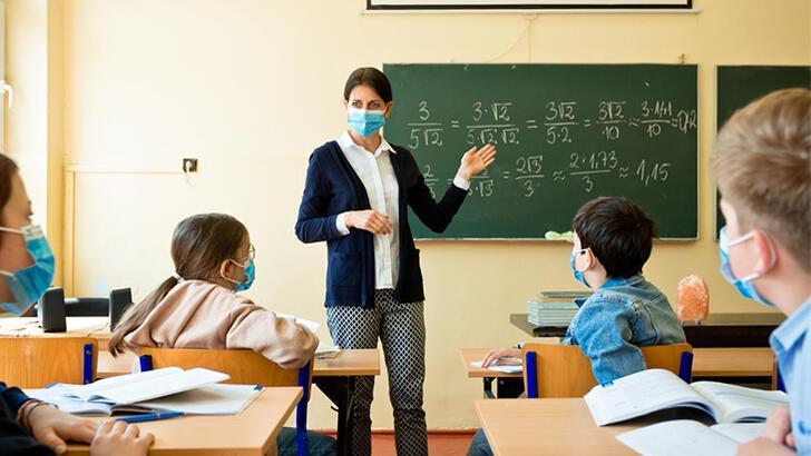 Okulların açılması çocukların psikolojisini nasıl etkileyecek?