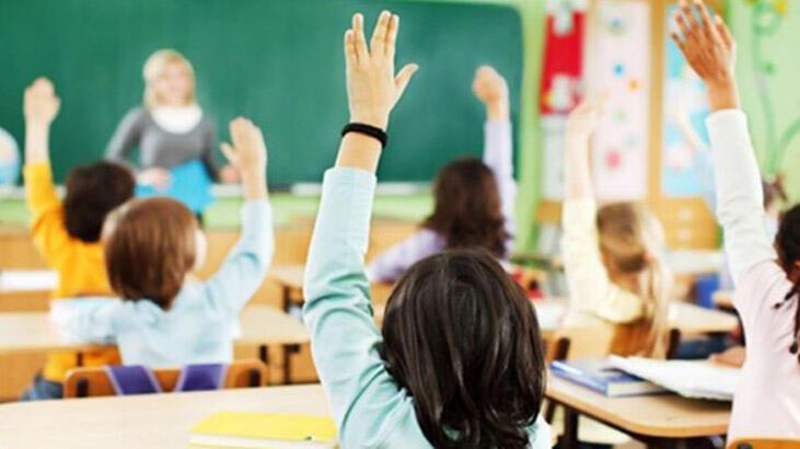 Okullar 31 Ağustos'ta açılacak mı? Milli Eğitim Bakanı Ziya Selçuk'tan açıklama...