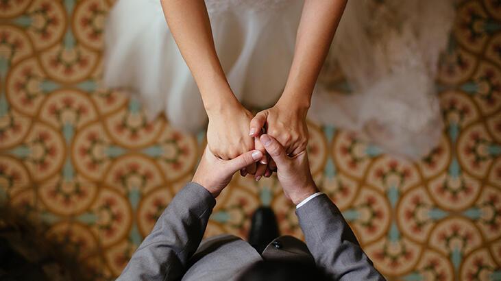 Tokat'ta düğün sonrası şok! Gelin ve damat dahil 5 kişide koronavirüs çıktı