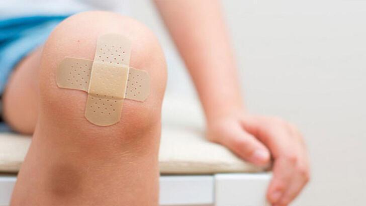 Çocuklarda görülen yaz hastalıkları ve bu dönemde sık yaşanan kazalar