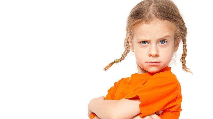 Çocuklarda dikkat eksikliği ve hiperaktivite bozukluğu nedir? Nedenleri ve tedavi yöntemleri