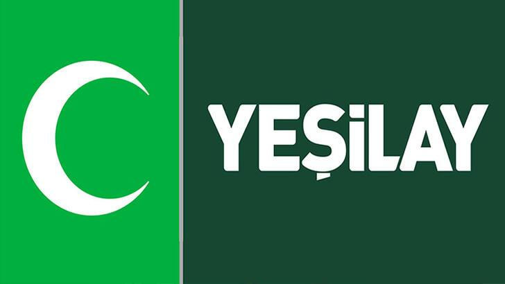 Yeşilay'dan 46 ülkeden genç gönüllüye bağımlılık farkındalığı eğitimi