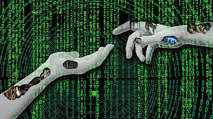 Robotik kodlama nedir? Çocuklarda robotik kodlama eğitimi neden önemlidir?