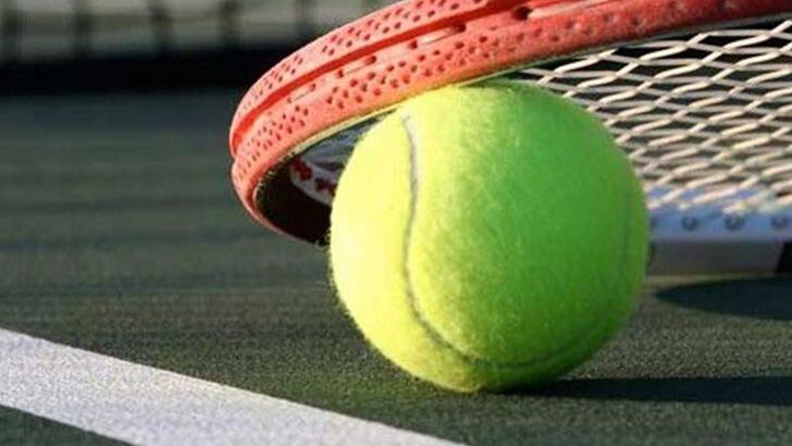 Tenis Federasyonu'ndan Kovid-19 soruşturması