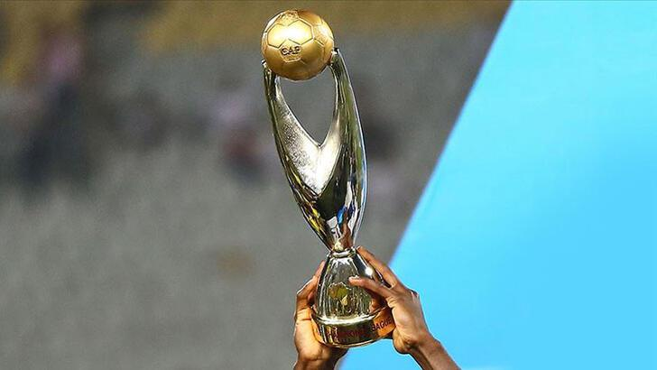 2020 Afrika Şampiyonlar Ligi finaline Kamerun ev sahipliği yapmayacak