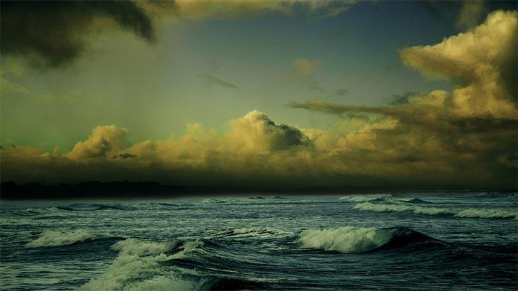 Muson İklimi Nedir, Nerelerde Görülür? Muson İkliminin Özellikleri Nelerdir?