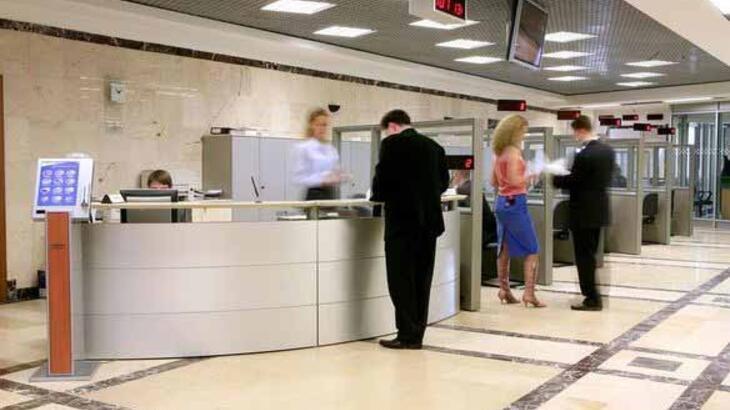 15 Temmuz bankalar açık mı, kapalı mı 2020? 15 Temmuz 2020'de EFT yapılır mı?