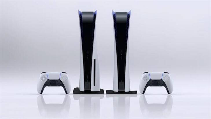 PlayStation 5'in Türkiye fiyatı sızdırıldı mı?