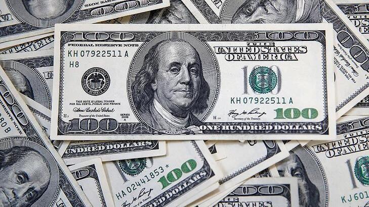 Dünya Bankası'ndan Özbekistan'a 500 milyon dolarlık kredi