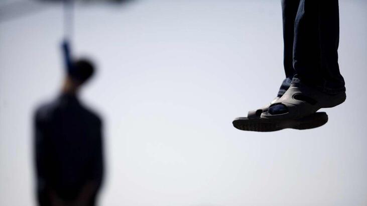 İran 'CIA casusu'nu idam etti