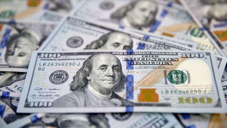 ABD'li bankaların ikinci çeyrek bilançolarında Kovid-19 etkisi