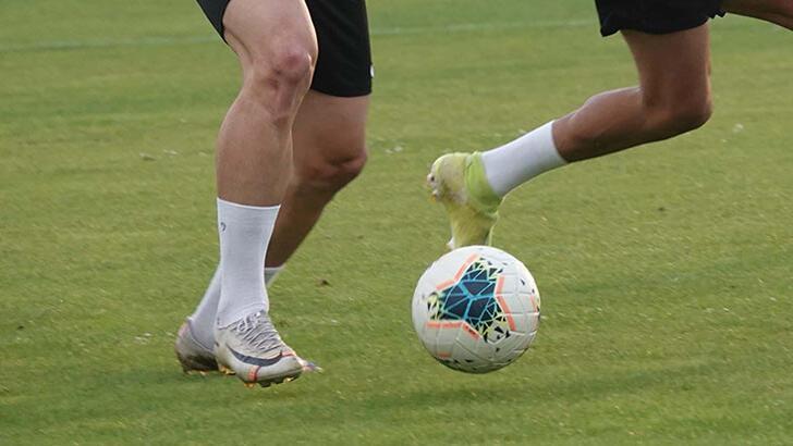 TFF 3. Lig'de play-off maç programı açıklandı