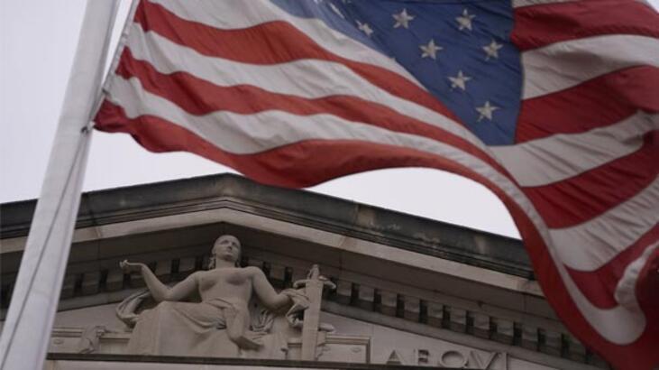 ABD'de mahkeme Türk çeliğine yönelik ilave vergi kararını anayasaya aykırı buldu