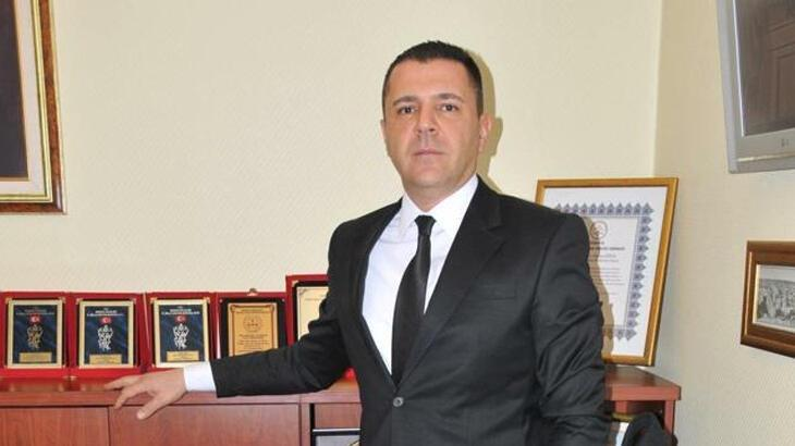 Konyaspor'u orta saha oyuncuları sırtlıyor