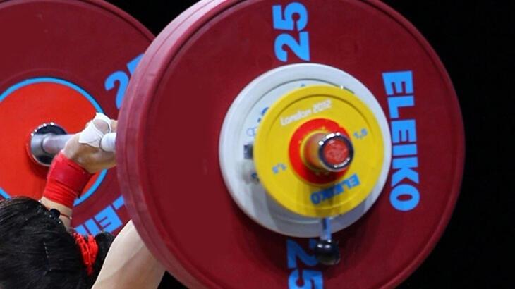 Şişli Spor'dan Olimpiyat hamlesi