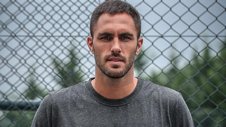 Son dakika haberi | Victor Ruiz sözleşmesini feshetti! Beşiktaş yargıya gidiyor...