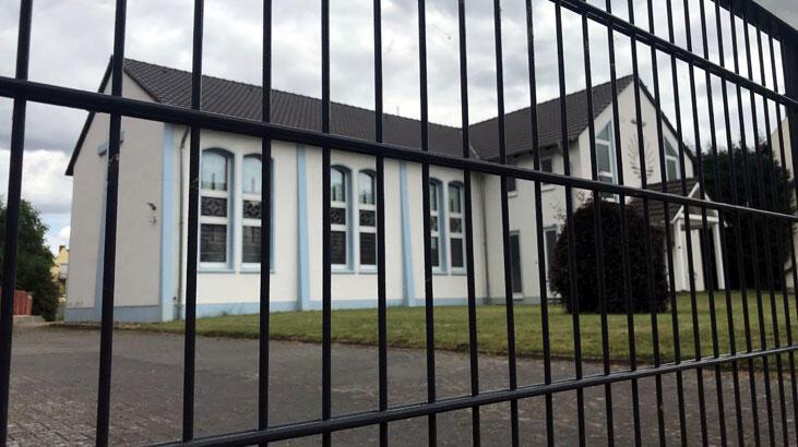Almanya'da skandal! Türkçe konuşan 9 yaşındaki çocuğa ceza verildi