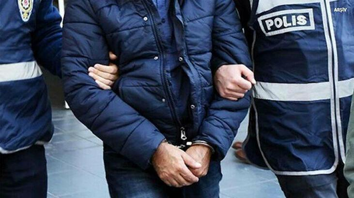 İslam ve Hz. Muhammed için çirkin paylaşımda bulunan kişi tutuklandı
