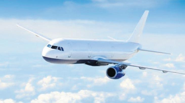 Uçaklara gizli denetçi dönemi