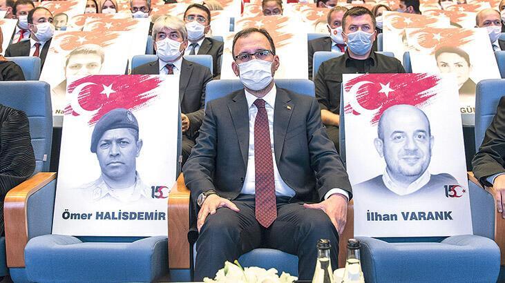 '2'nci İstiklal mücadelesi'