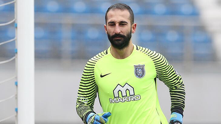 Galatasaray'dan Volkan Babacan hamlesi