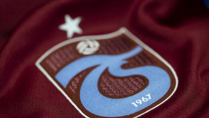 Trabzonspor CAS kararı açıklandı mı? Ne zaman, saat kaçta açıklanacak?