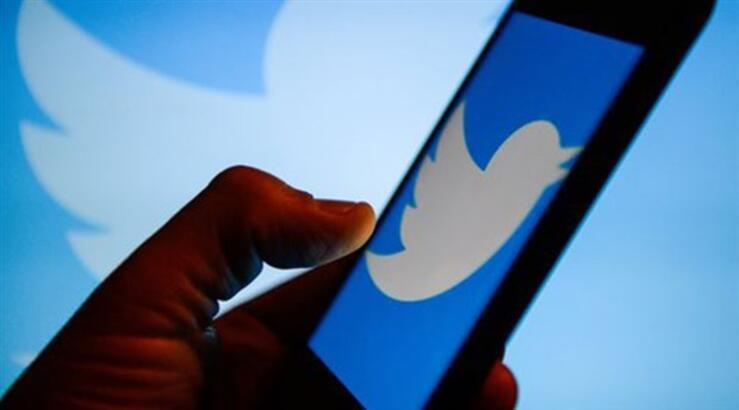 Twitter saldırısıyla ilgili bilgiler USOM'dan geldi!